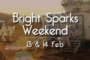 Homepage-2016-button-Bright-Sparks