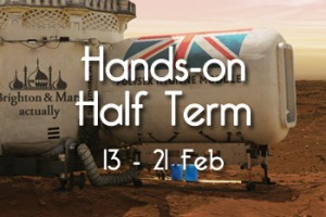 Homepage-2016-button-Hands-on-Half-Term