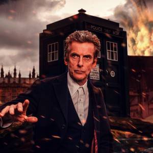 dr_who_explosions