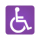Disabled-access-icon