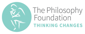 philosophy foundation